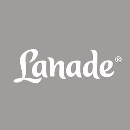 Lanade Logo