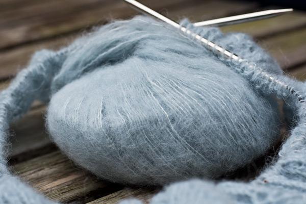 Bild Brushed Alpaca Silk 2