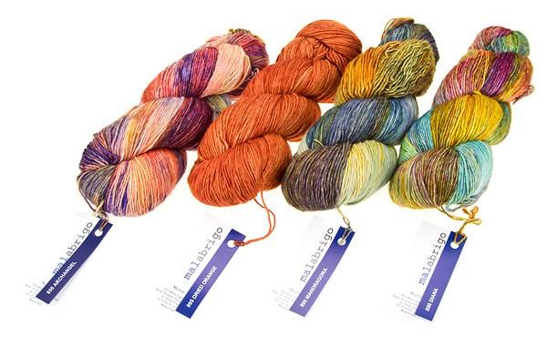850 Archangel; 895 Dried Orange; 890 Mandragora; 886 Diana