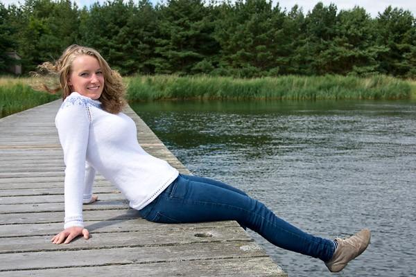 """Bild Beitrag """"Nordic Summer"""" 8"""