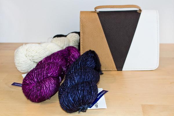 """Bild für Beitrag """"Knit-Pro-Taschen"""" 4"""
