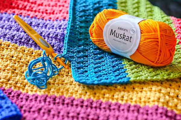 """Bild für Beitrag """"Muskat-Decke"""" 6A"""