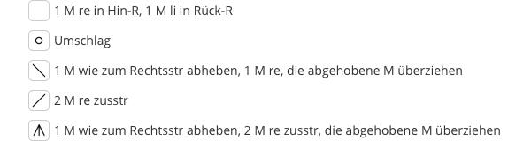 """Bild für Beitrag """"Musterbreite"""" 4"""
