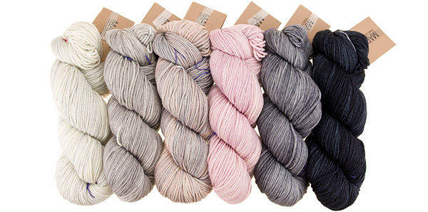 """Bild für Beitrag """"Sweater Kits"""" 1b"""