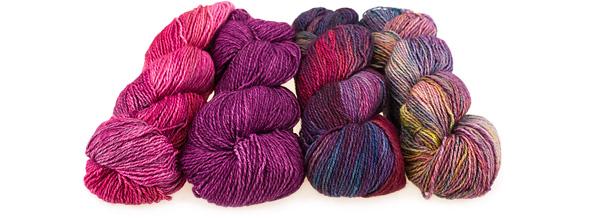 """Bild für Beitrag """"Farben Dos Tierras"""" 4"""