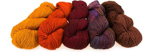 """Bild für Beitrag """"Farben Dos Tierras"""" 5"""