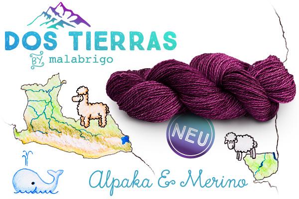 """Bild für Beitrag """"Farben Dos Tierras"""" 6"""