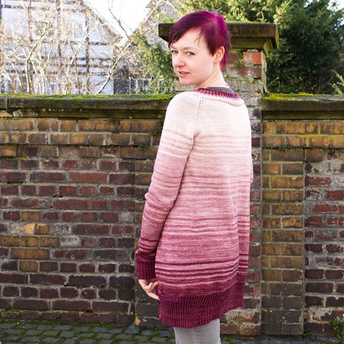 """Bild für Beitrag """"Sweater Kits"""" 3"""