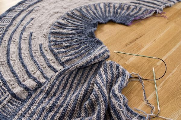 """Bild für Beitrag """"Reis Sweater"""" 4"""