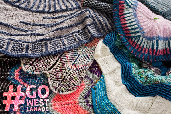 """Bild für Beitrag """"Reis Sweater"""" 5"""