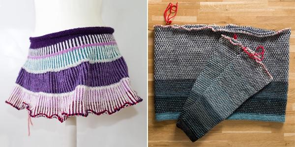 """Bild für Beitrag """"Reis Sweater"""" 6c"""