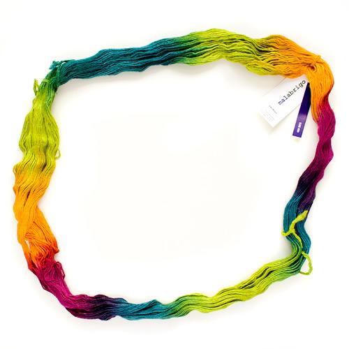 """Bild für Beitrag """"Color Pooling"""" 5"""