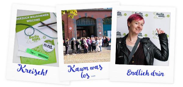 """Bild für Beitrag """"Berlin Knits"""" 1"""