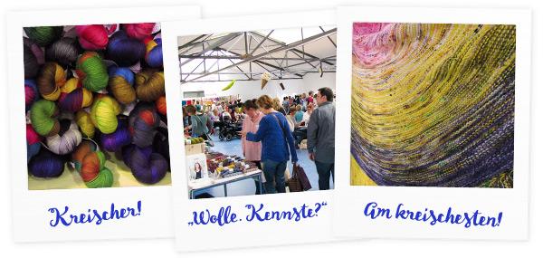 """Bild für Beitrag """"Berlin Knits"""" 2"""