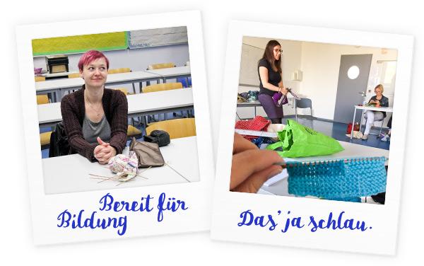 """Bild für Beitrag """"Berlin Knits"""" 4"""