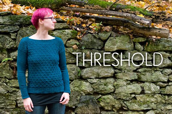"""Bild für Beitrag """"Threshold"""" 1"""