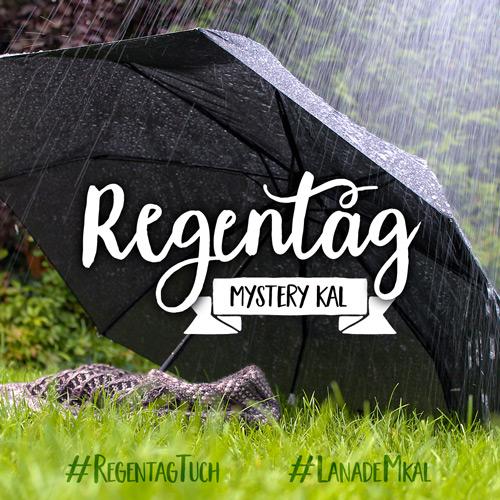 """Teaser-Bild """"Regentag"""""""
