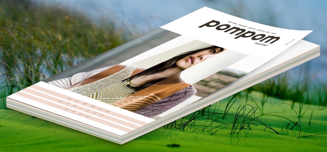 """Bild für Beitrag """"PomPom-Mags"""" 6"""