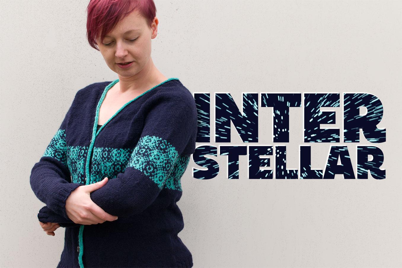 """Bild für Beitrag """"Interstellar"""" 5"""