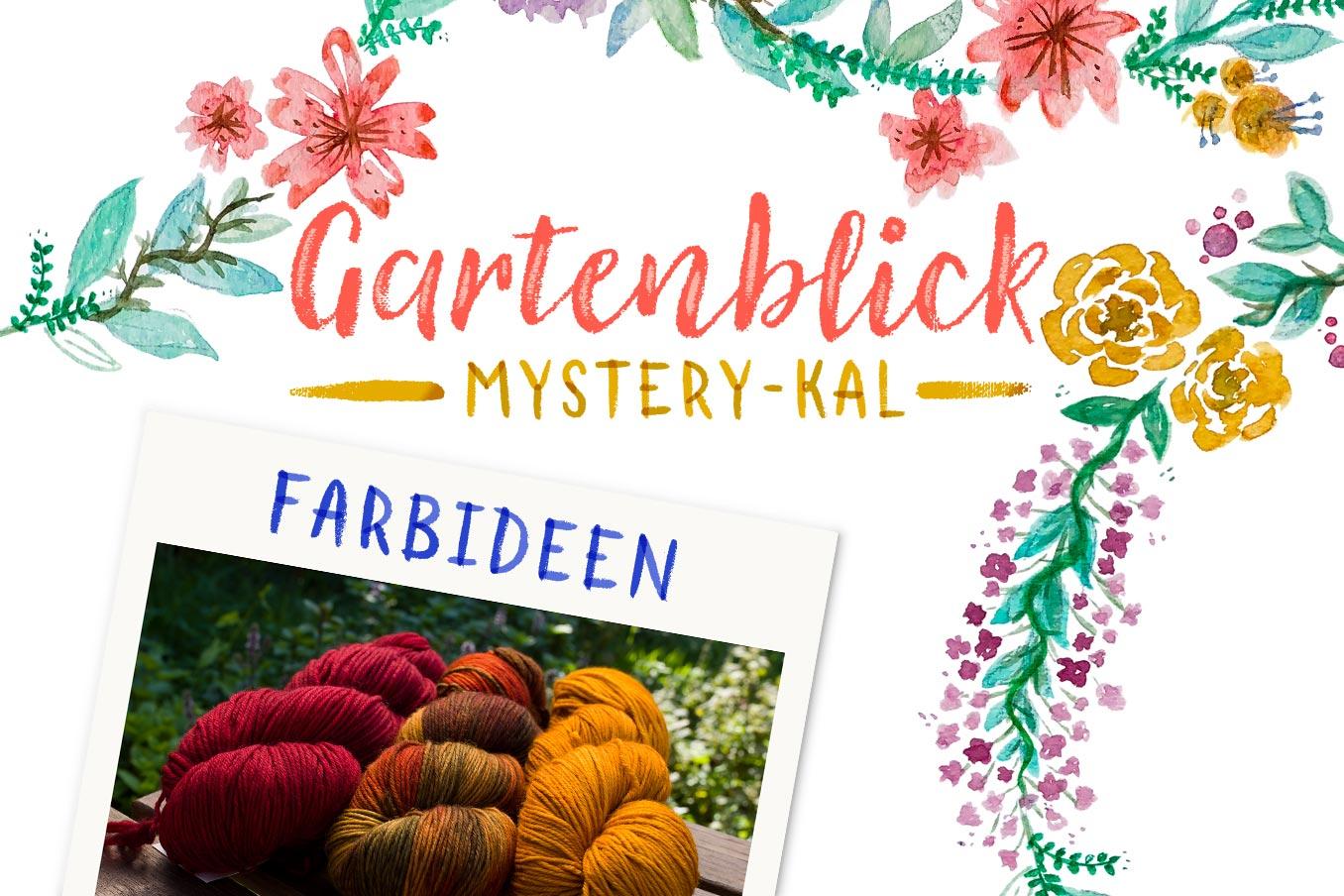 Teaser 2 Gartenblick-Sets Farbideen