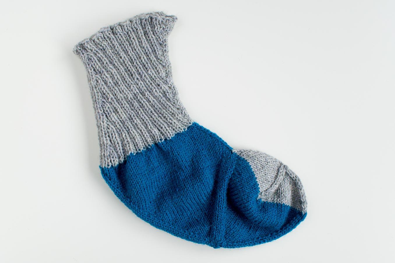 """Bild für Beitrag """"Crazy Socks"""" 10"""