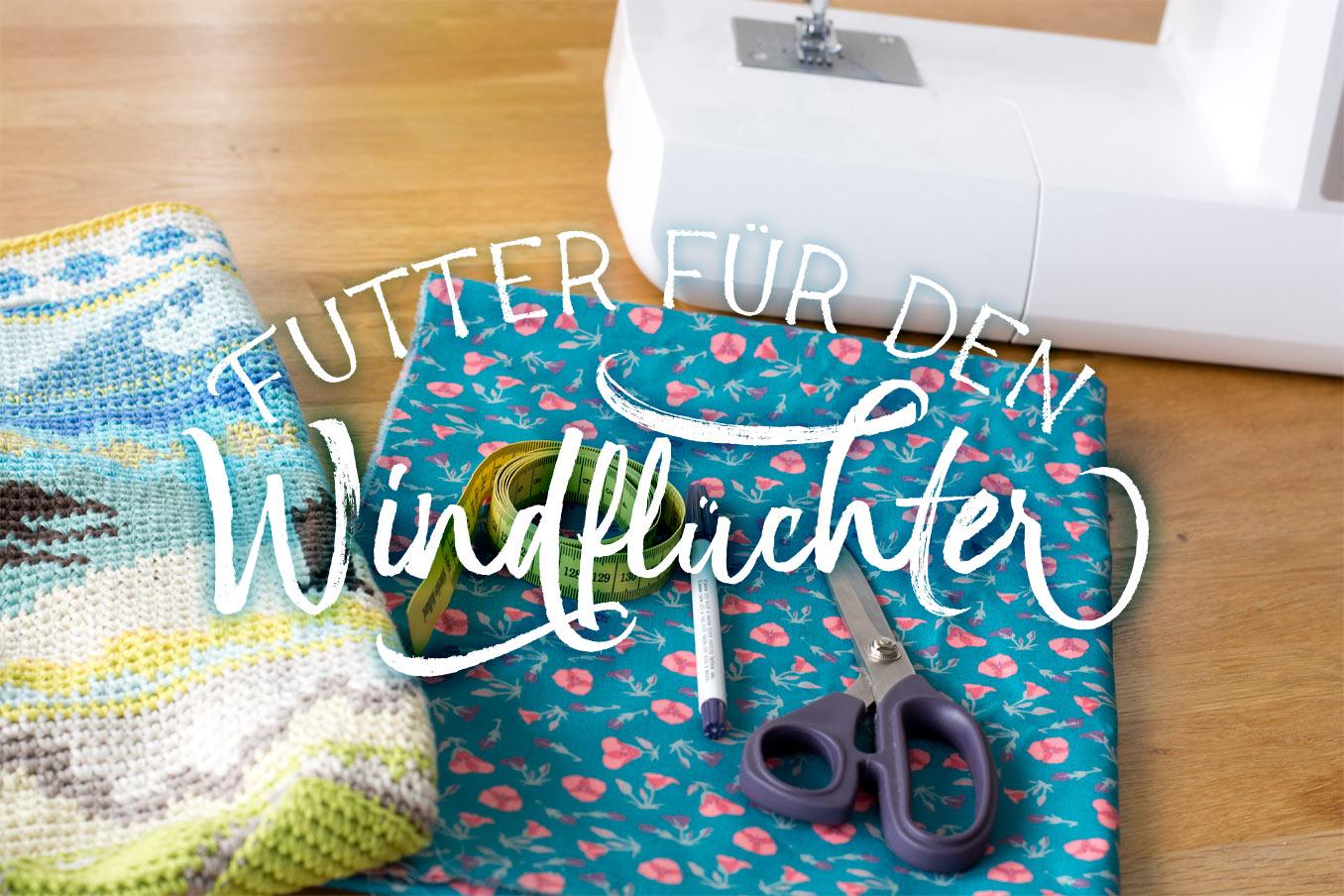 """Bild für Beitrag """"Windflüchter-Futter"""" 1"""