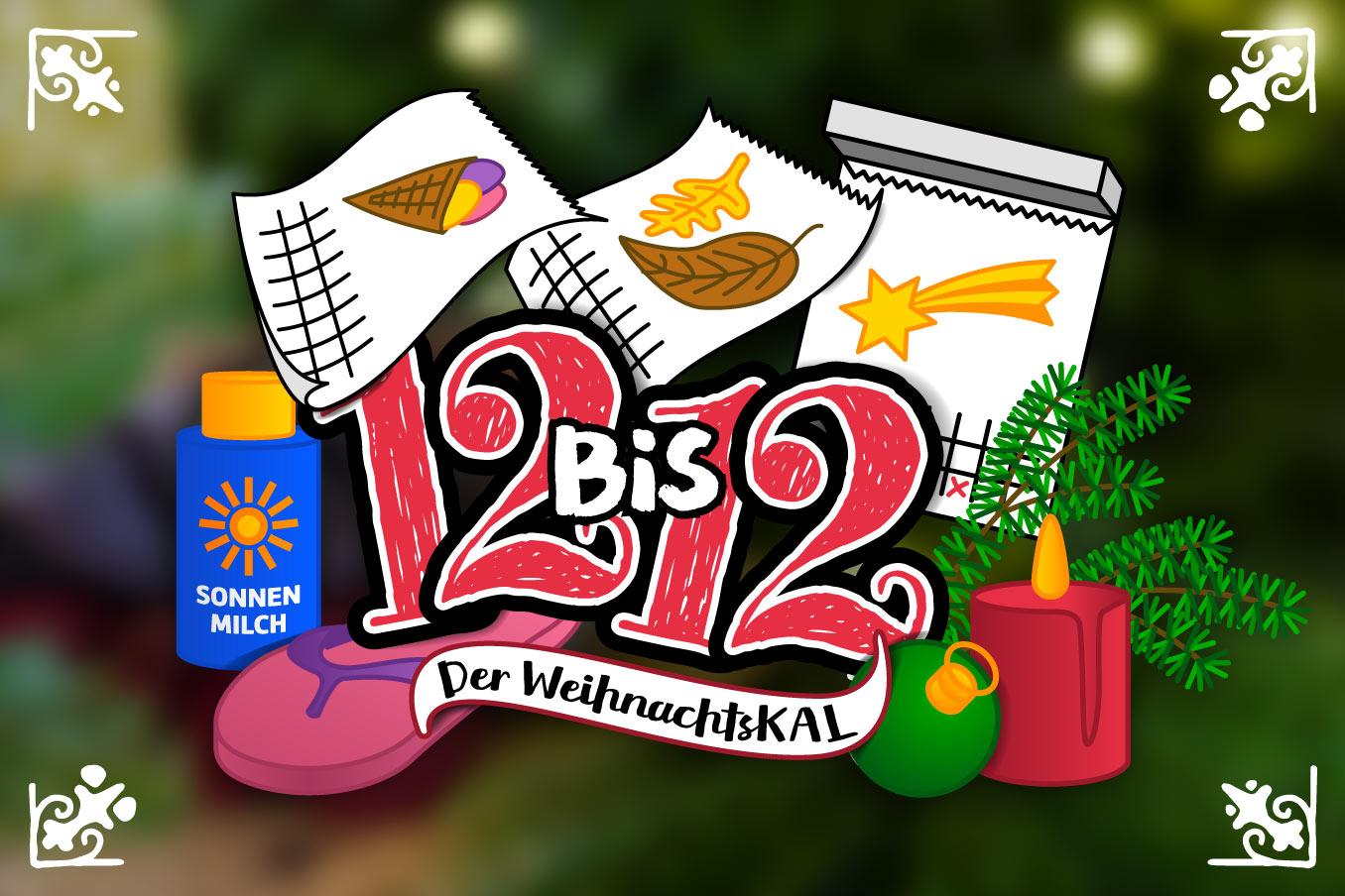 """Bild für Beitrag """"12 bis 12"""" 1"""