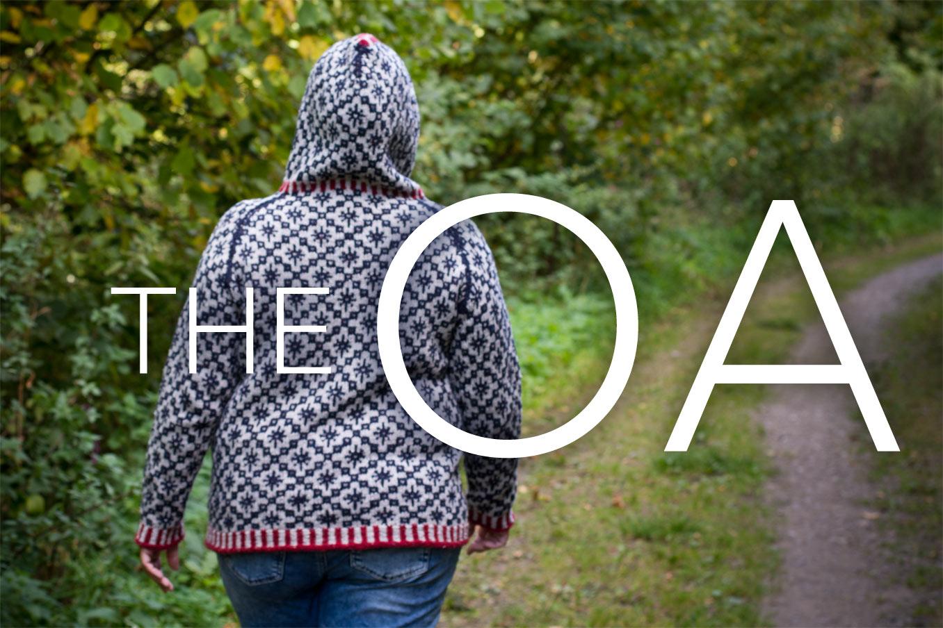 """Bild für Beitrag """"The Oa aus Loch Lomond"""" 1"""