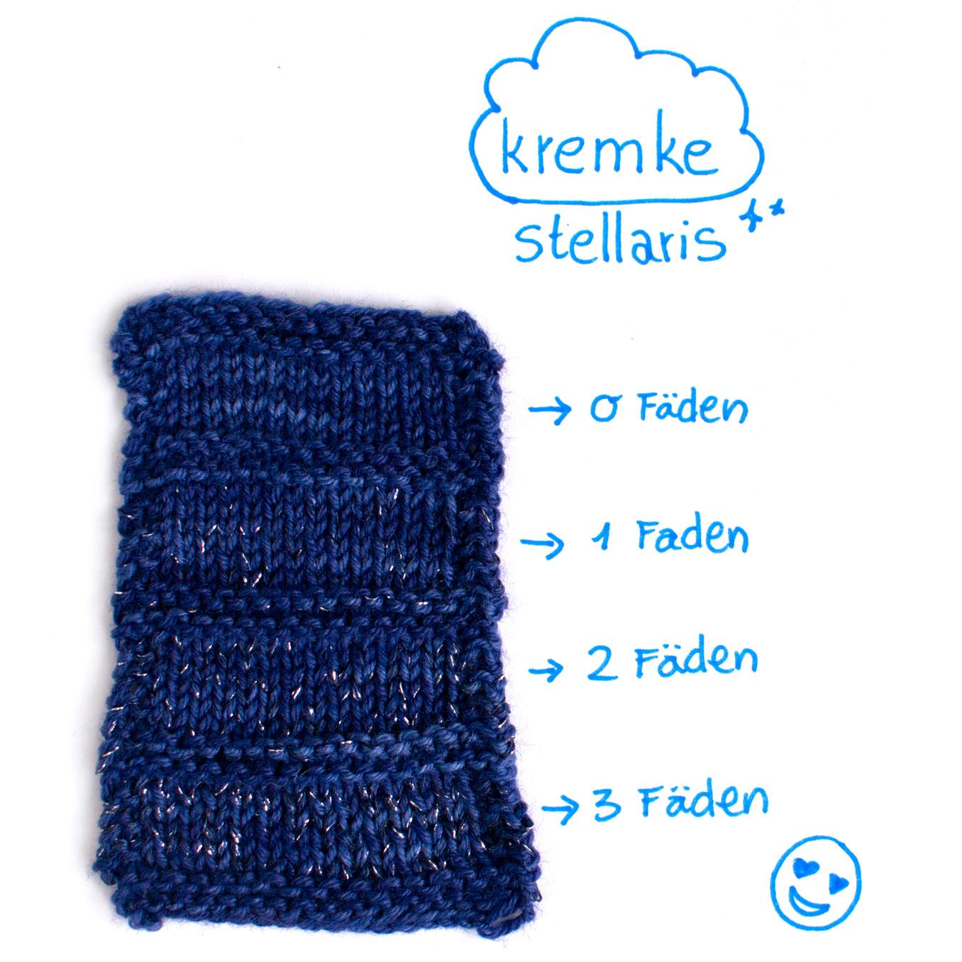 """Bild für Beitrag """"Stellaris"""" 3"""