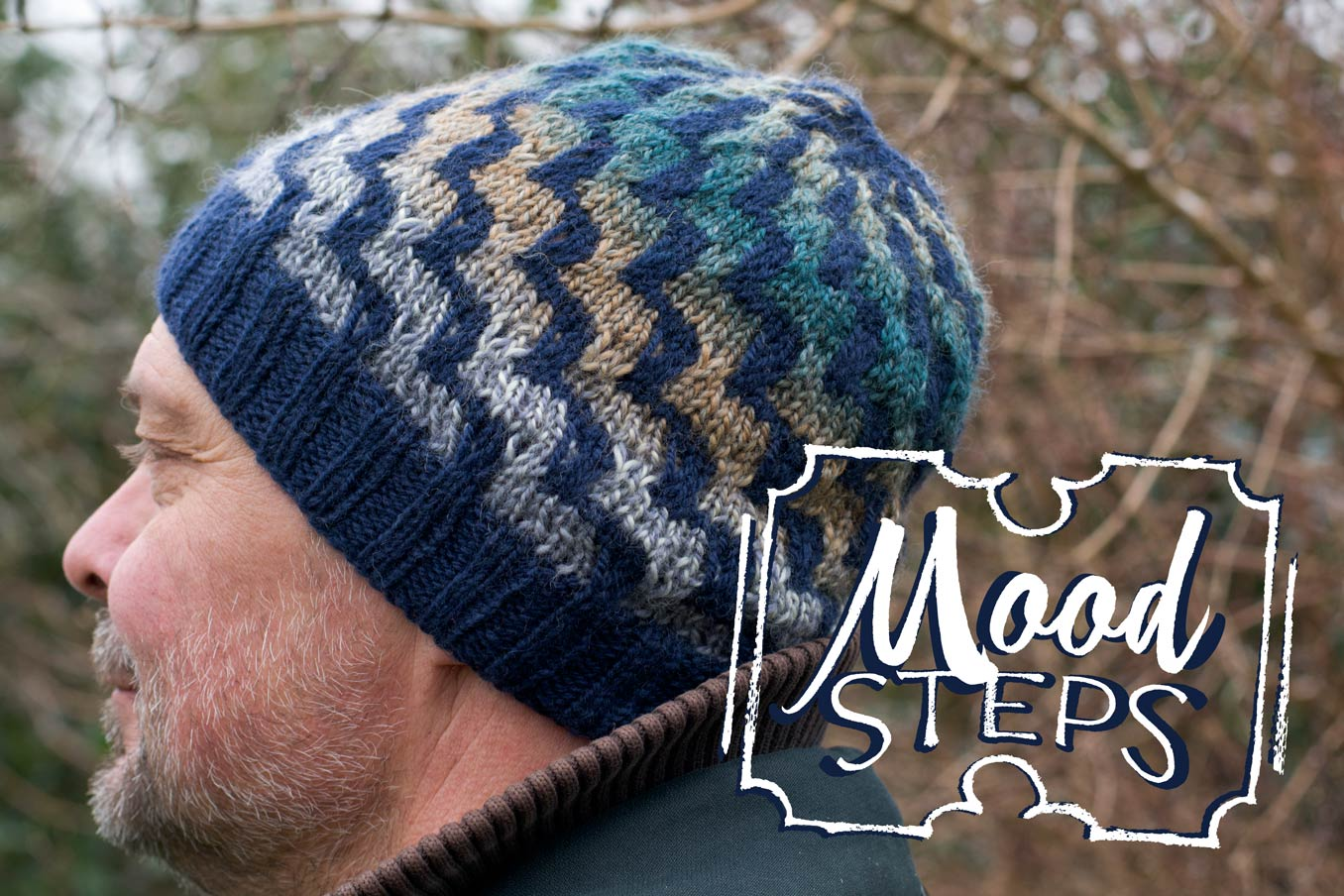 """Bild für Beitrag """"Mood Steps"""" 1"""