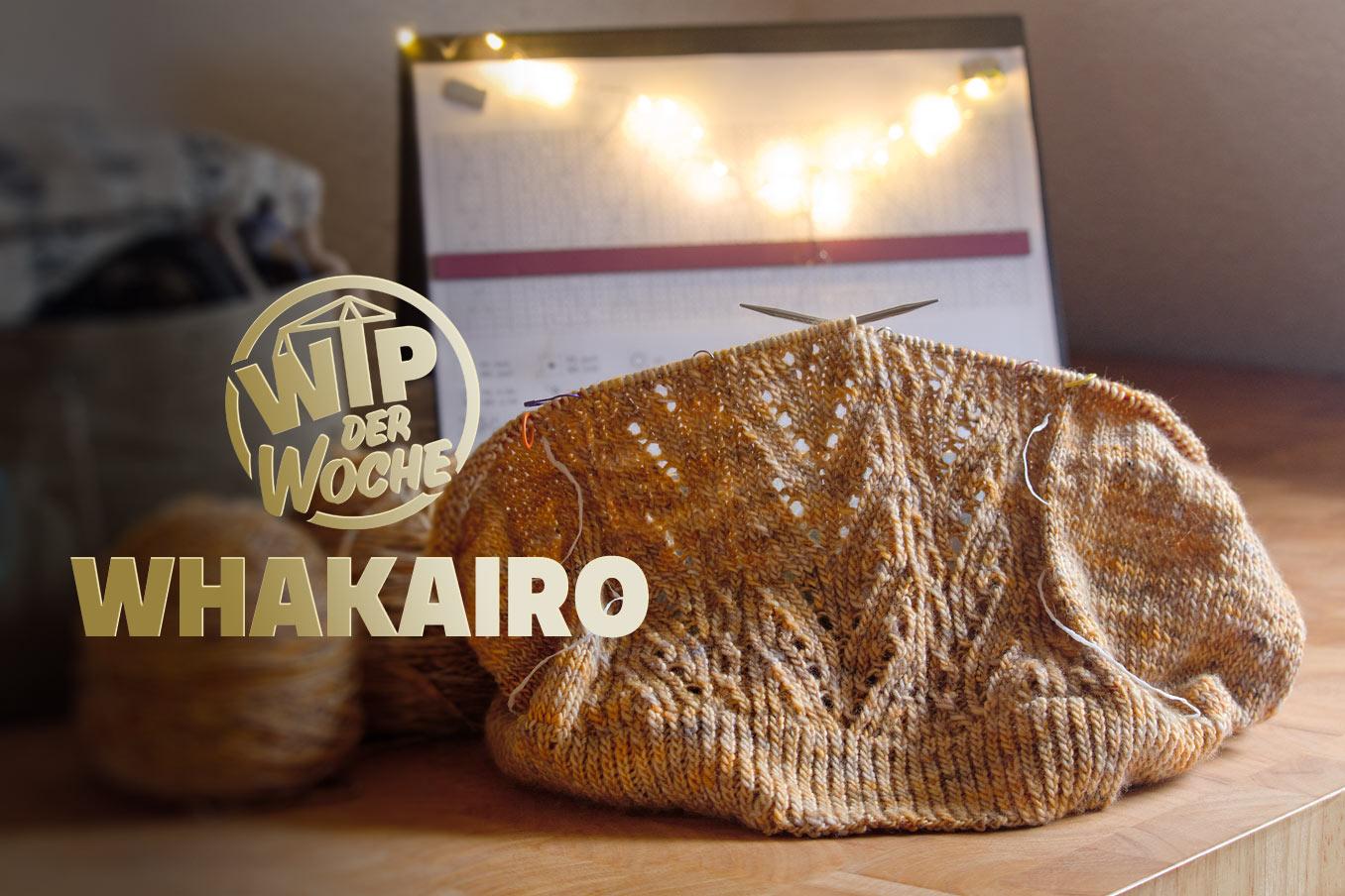 "Bild für Beitrag ""Whakairo"" 1"
