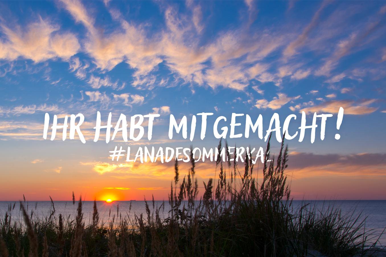 """Bild für Beitrag """"Sommer-KAL-Review"""" 1"""