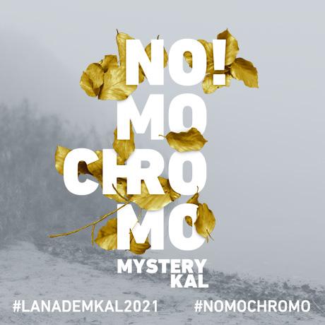 NoMochromo